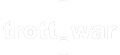 Trott-war Logo
