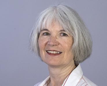 Sylvia von Koch