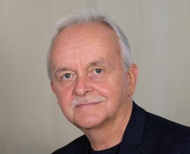 Uwe Determann